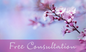 Click here to sign up for a free 15-minute phone consultation toevaluate your health and well-being.