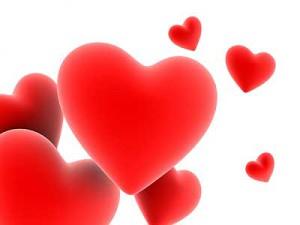 ss-2157746-valentinesHearts
