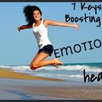 emotional-health